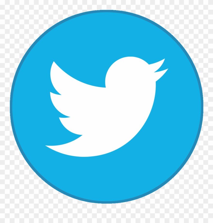 Facebook Twitter.