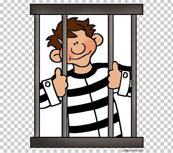 Crime Criminal Justice Prison Free Content PNG, Clipart.