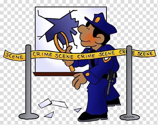 Violent Crime PNG clipart images free download.