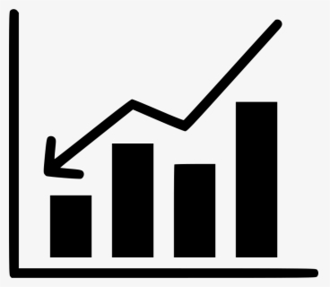 Free Statistics Clip Art with No Background.