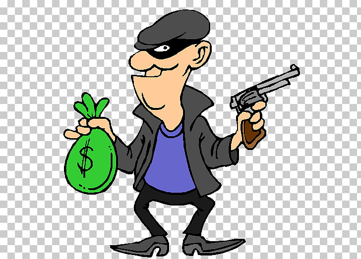 Crime Criminal law , others PNG clipart.