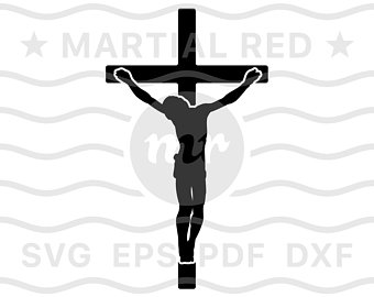 Clipart cross crucifix, Clipart cross crucifix Transparent.
