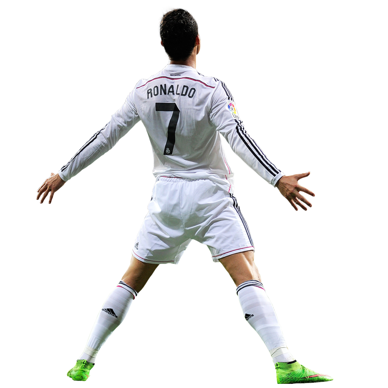 The best free Cristiano clipart images. Download from 39.