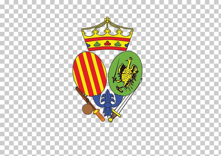 Comparsa Caballeros De Tadmir Moros y cristianos Knight.