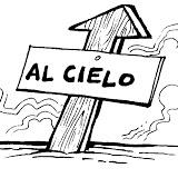 Cristo Vive: clipart cristianos.