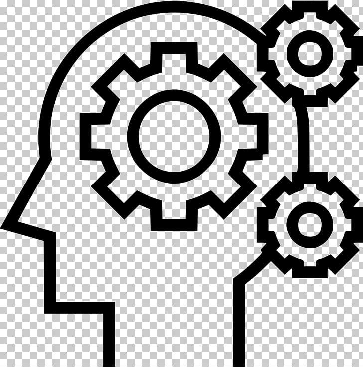 Computer Icons graphics Illustration , critical thinking.