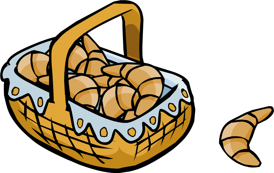 Free Croissant Picture, Download Free Clip Art, Free Clip.