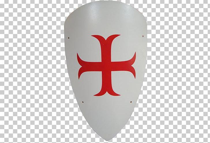 Knights Templar Shield Occitan Cross PNG, Clipart, Croix De Malte.
