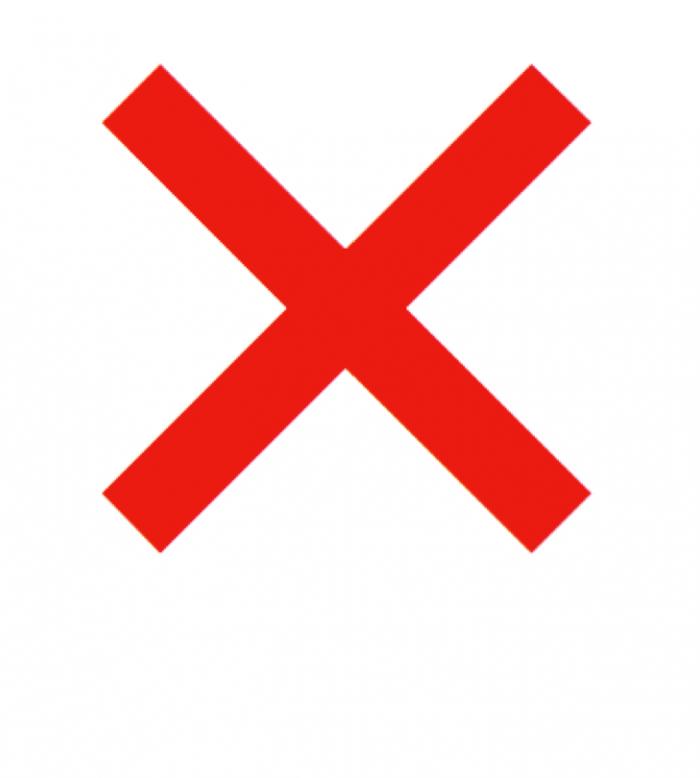 Logo Croix Png Vector, Clipart, PSD.