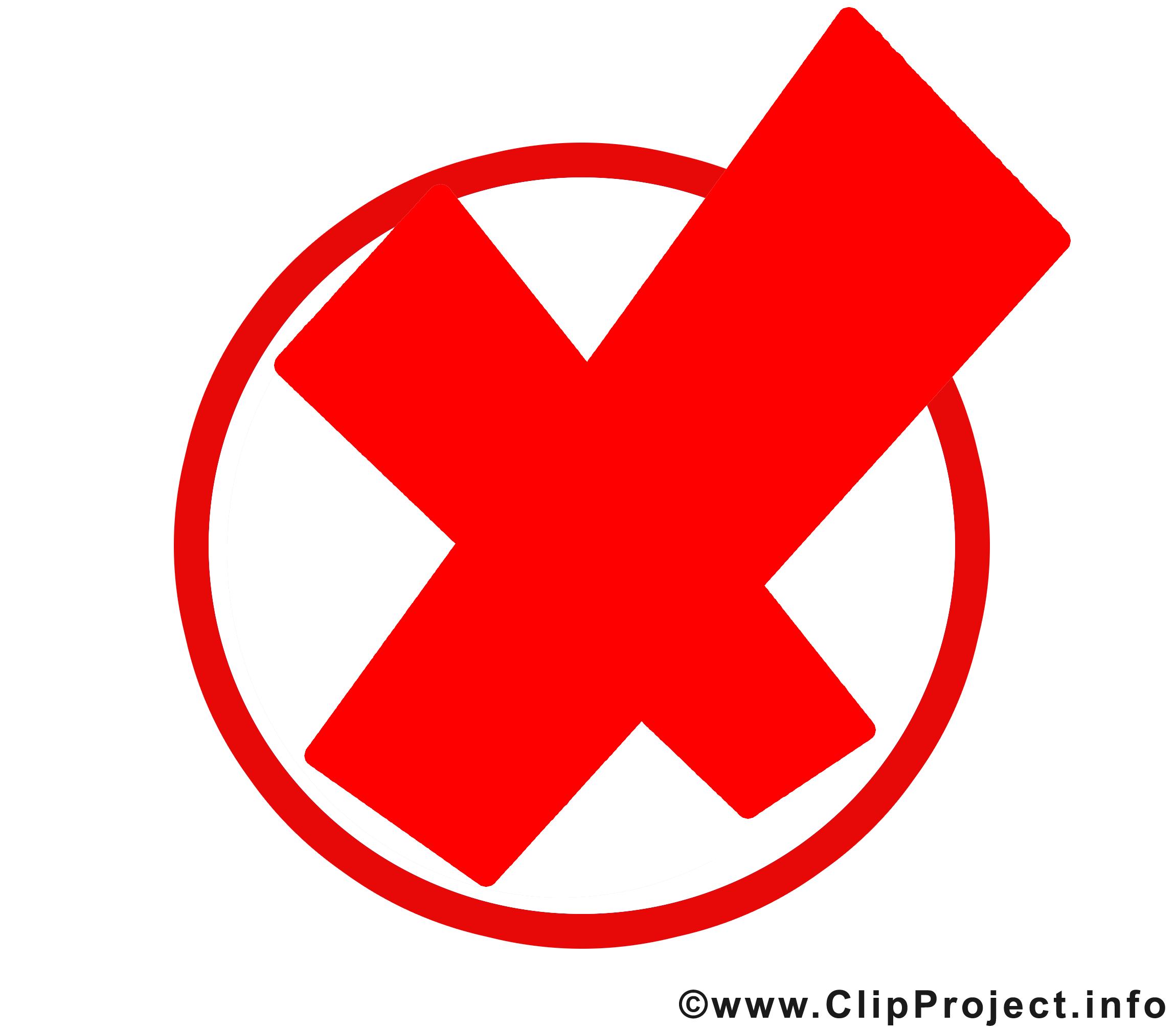 Croix image gratuite.