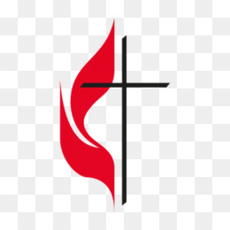Cross And Flame PNG and Cross And Flame Transparent Clipart.