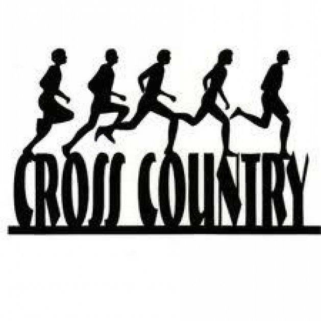 Pix For > Cross Country Symbol Clip Art ….