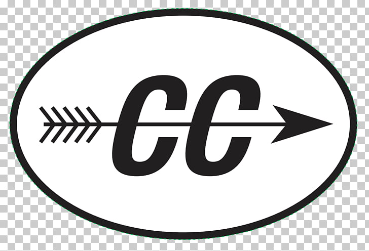 Cross country running Sticker Symbol Decal , country PNG.