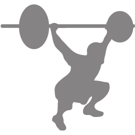 Free Crossfit Cliparts, Download Free Clip Art, Free Clip Art on.