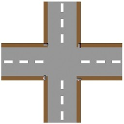 Free Crossroads Cliparts, Download Free Clip Art, Free Clip.
