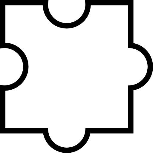 Jigsaw Puzzles Computer Icons Clip art.
