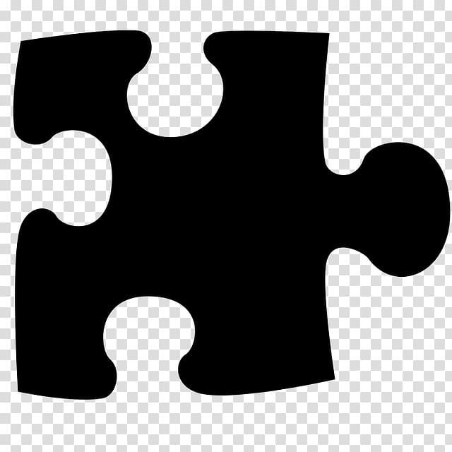 Jigsaw Puzzles Schablone Puzzle video game Drawing, flutter.