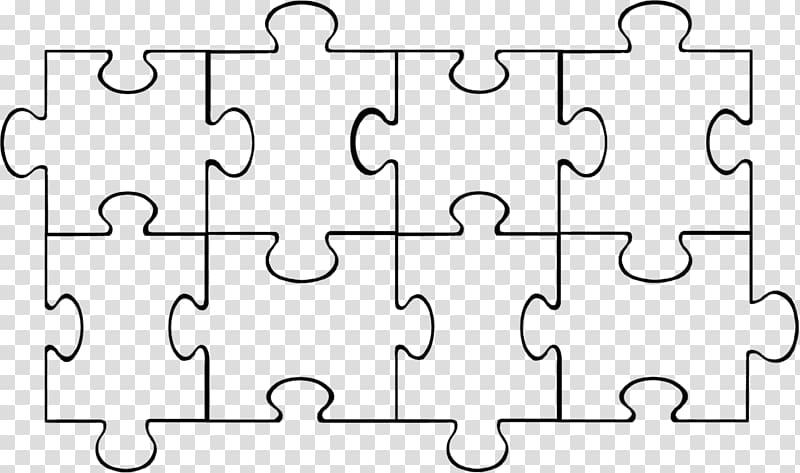 Jigsaw Puzzles 15 puzzle Template, rupture crossword clue.
