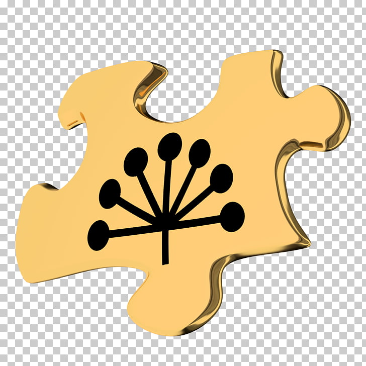 Animal , foreign country crossword clue PNG clipart.