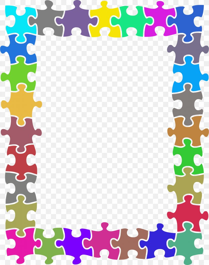 Jigsaw Puzzles Picture Frames Puzzle Video Game Clip Art.