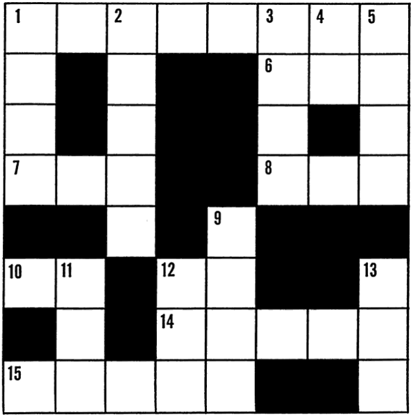 Free Crossword Cliparts Cliparts, Download Free Clip Art.