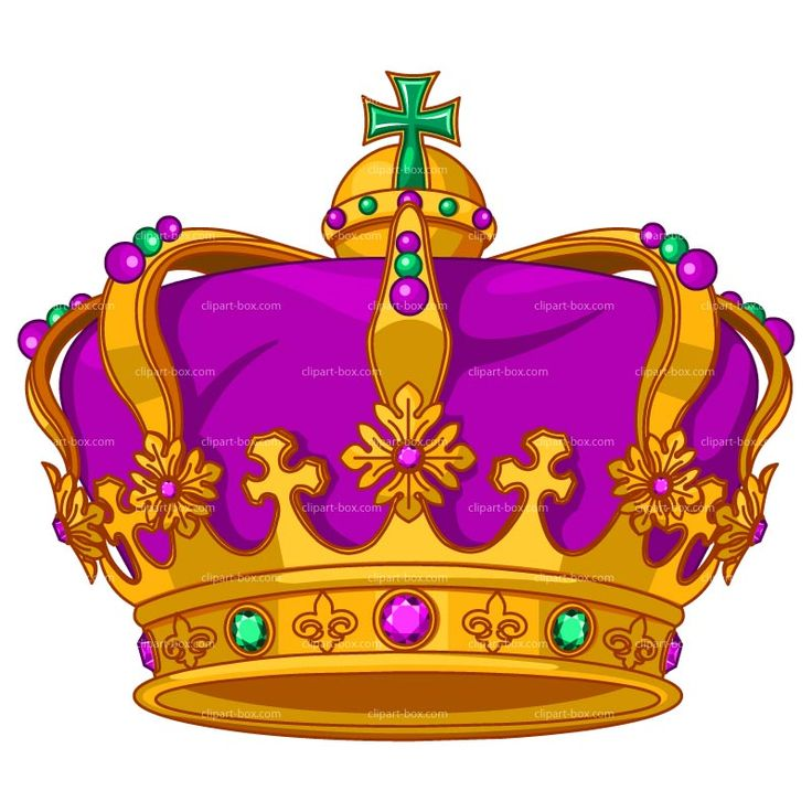 1000+ ideas about Queen Clipart on Pinterest.
