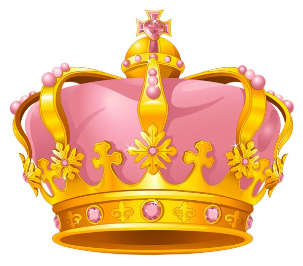 clipart crown for queens #14