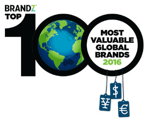 Amazon regains its crown as most valuable global retail brand in.