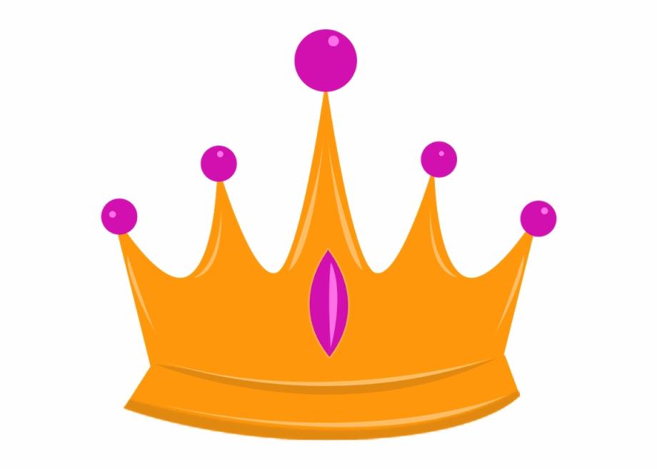 Crown Clipart Royal Crowns, Clip Art, Scrapbook, Rei,, Transparent.