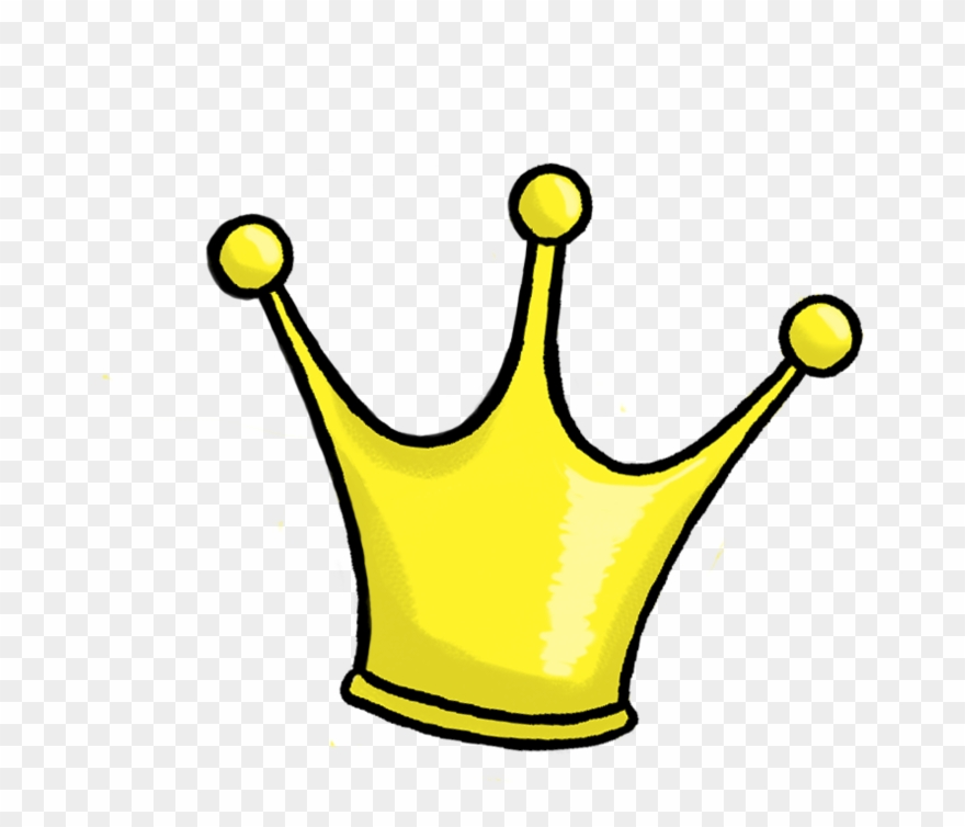 Clip Art Tiaras And Crowns Clipart Kid.
