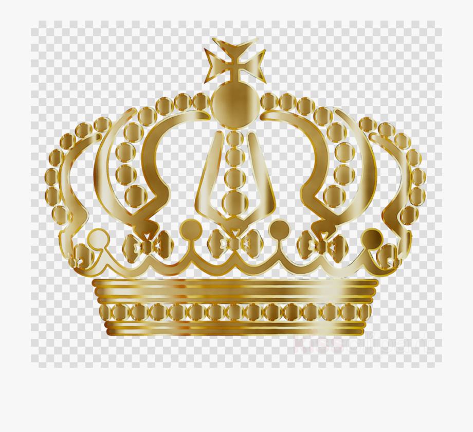 Tiara Clipart Queen Crown.