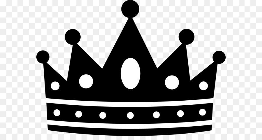 Queen Crown Png Clipart.