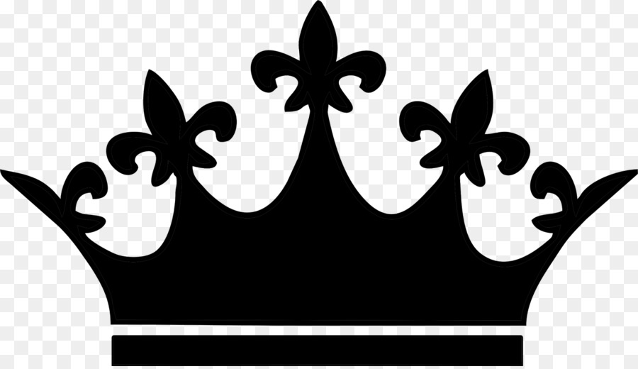 Crown of Queen Elizabeth The Queen Mother Tiara Clip art.