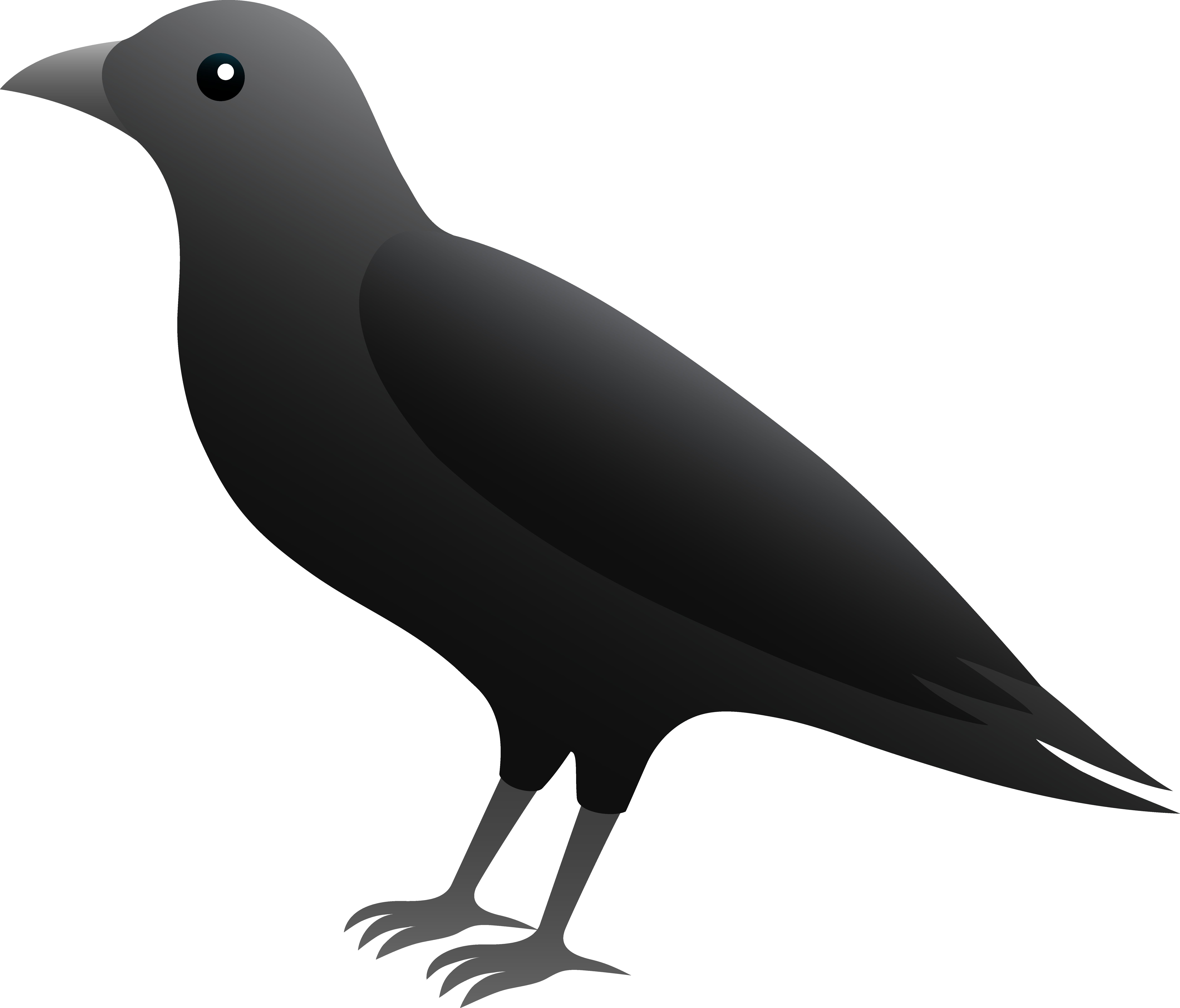 Free Crow Cliparts, Download Free Clip Art, Free Clip Art on.