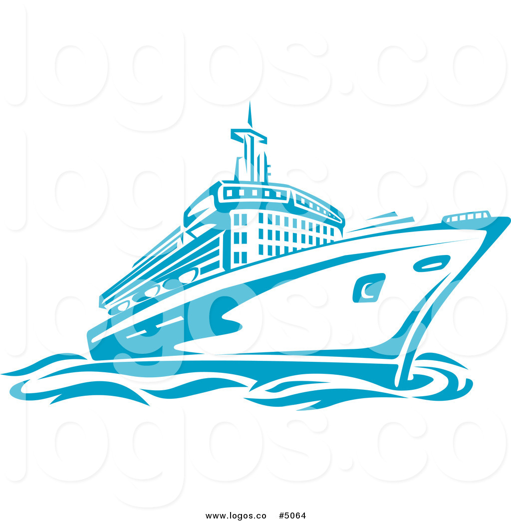 Best cruise line for first time cruisers 8u, cruising the.