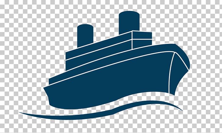 Ferry Cruise ship Desktop , cruise, ship illustration PNG clipart.