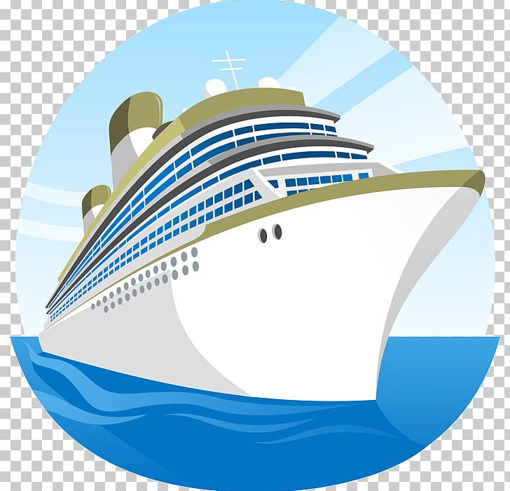 Cruise Ship Cartoon PNG, Clipart, Animated Cartoon.