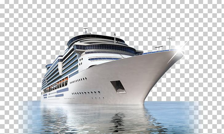 Cruise Ship Travel Passenger Princess Cruises PNG, Clipart.