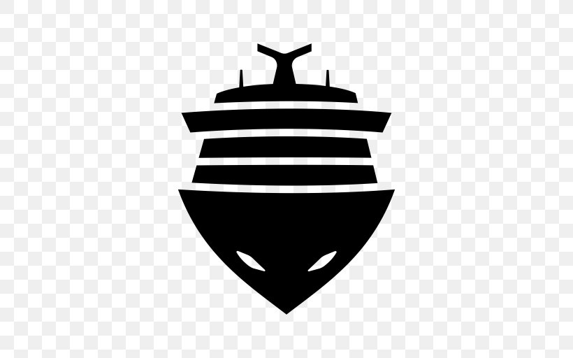 Clip Art Cruise Ship Ferry Vector Graphics, PNG, 512x512px.