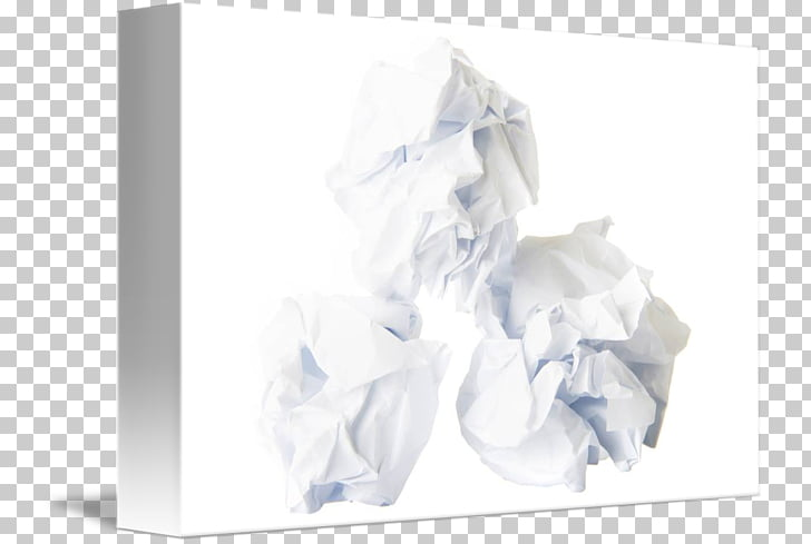 Paper bag kind Printing , Crumpled Paper Ball PNG clipart.