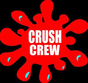 Free Crush Cliparts, Download Free Clip Art, Free Clip Art.