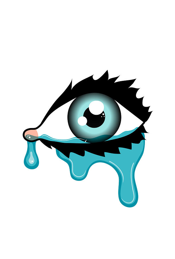Free Eye Crying Cliparts, Download Free Clip Art, Free Clip Art on.
