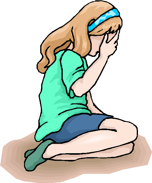 Free Lady Crying Cliparts, Download Free Clip Art, Free Clip.