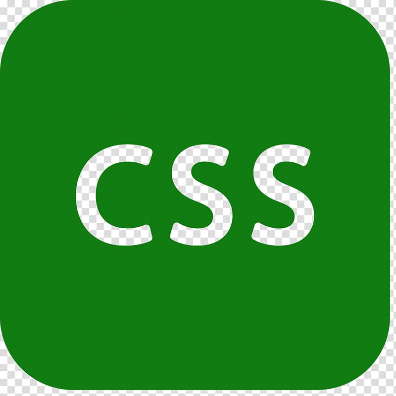 Cascading Style Sheets Computer Icons CSS3 HTML, Css.