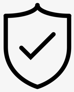 Free Ctr Shield Clip Art with No Background.