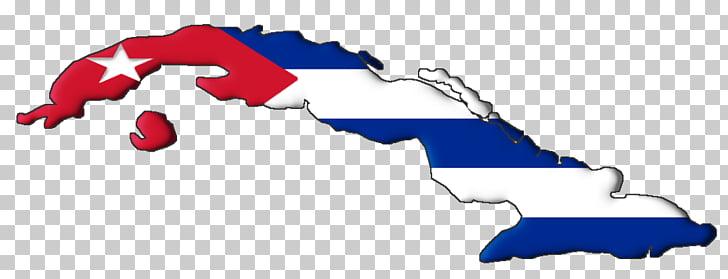 Flag of Cuba Varadero Map Siege of Havana, Cuba Libre PNG.