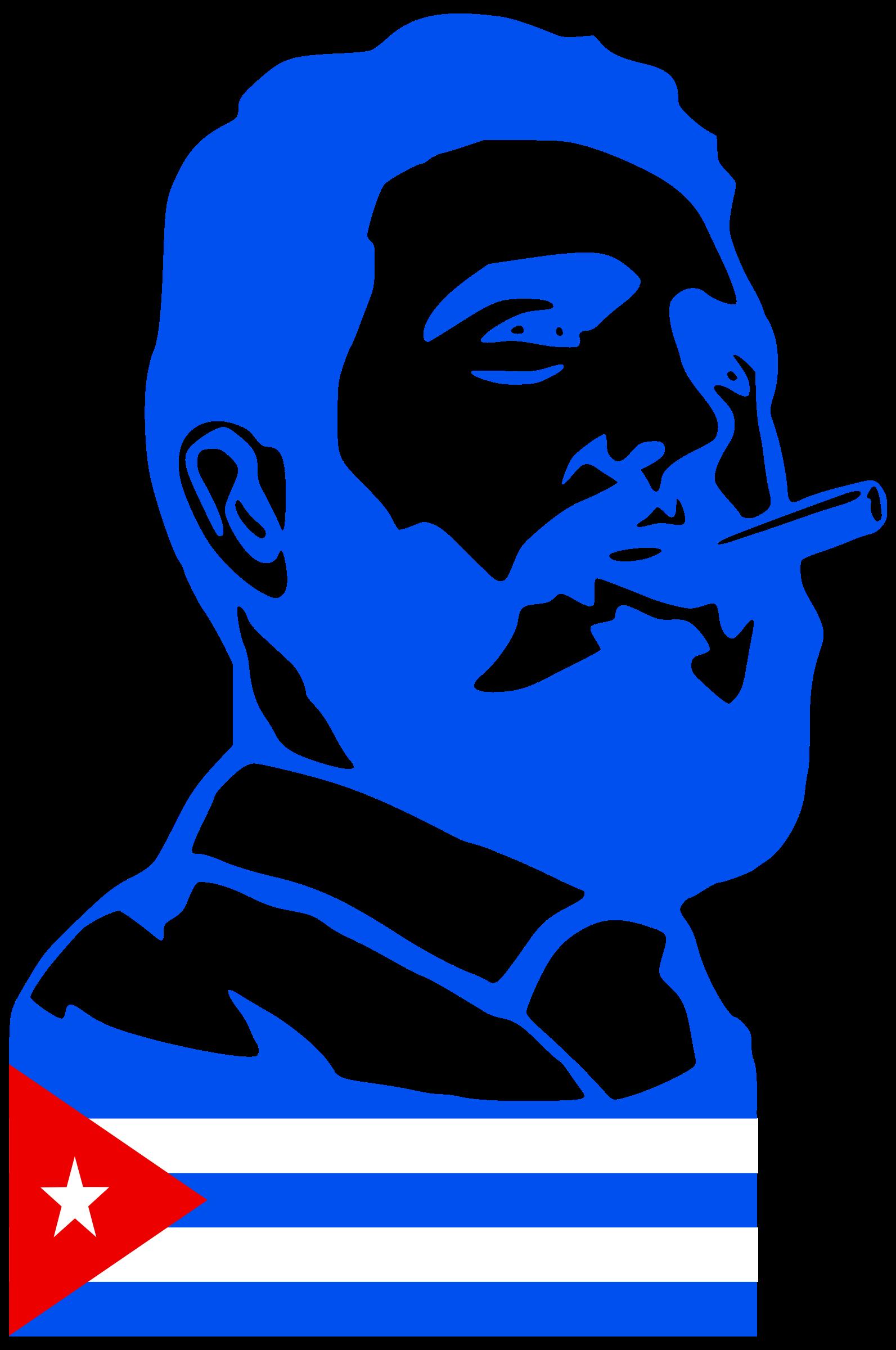 Free Cuba Cliparts, Download Free Clip Art, Free Clip Art on.