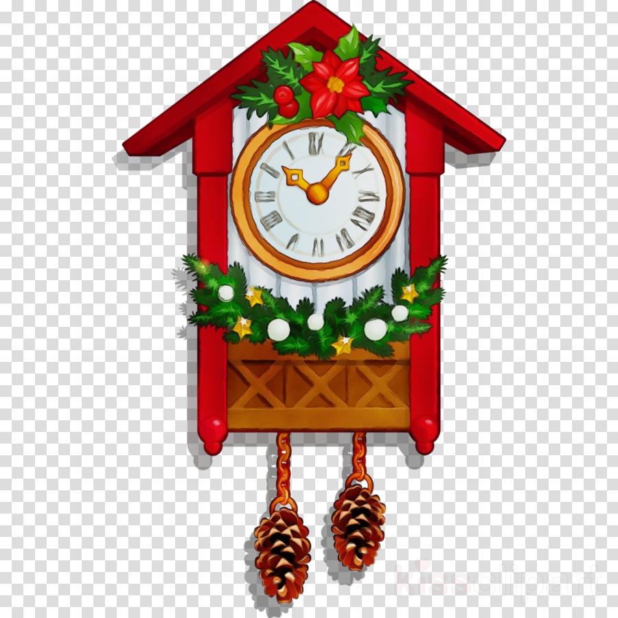 clock cuckoo clock wall clock furniture home accessories.