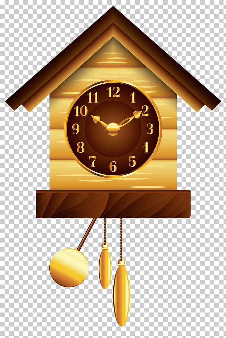 Borders and Frames Cuckoo clock , whisk PNG clipart.