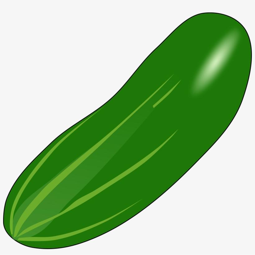 Cucumber Clipart Cucumberclipart Vegetable.